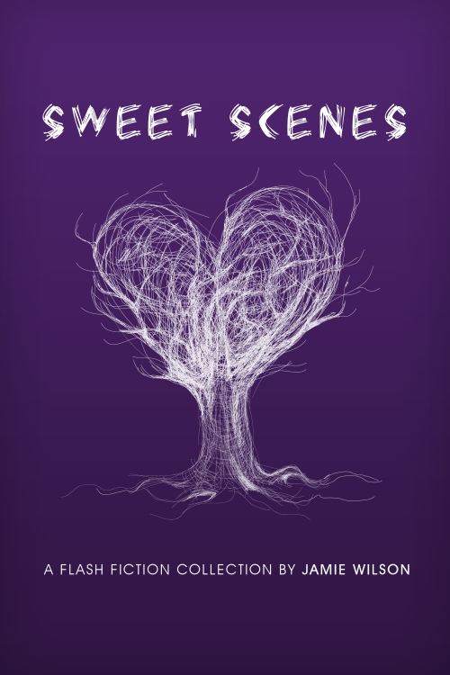 JamieWilson_SweetScenes_1800x2700(1)